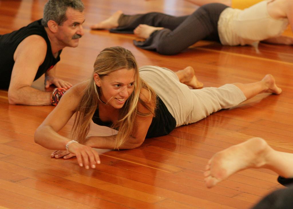 Floorplay - en del av Nia. Bild från nianow.com